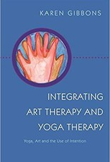 Integrating Art Therapy & Yoga Therapy