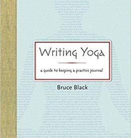Integral Yoga Distribution Writing Yoga