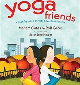 Integral Yoga Distribution Yoga Friends