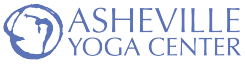 Asheville Yoga Center