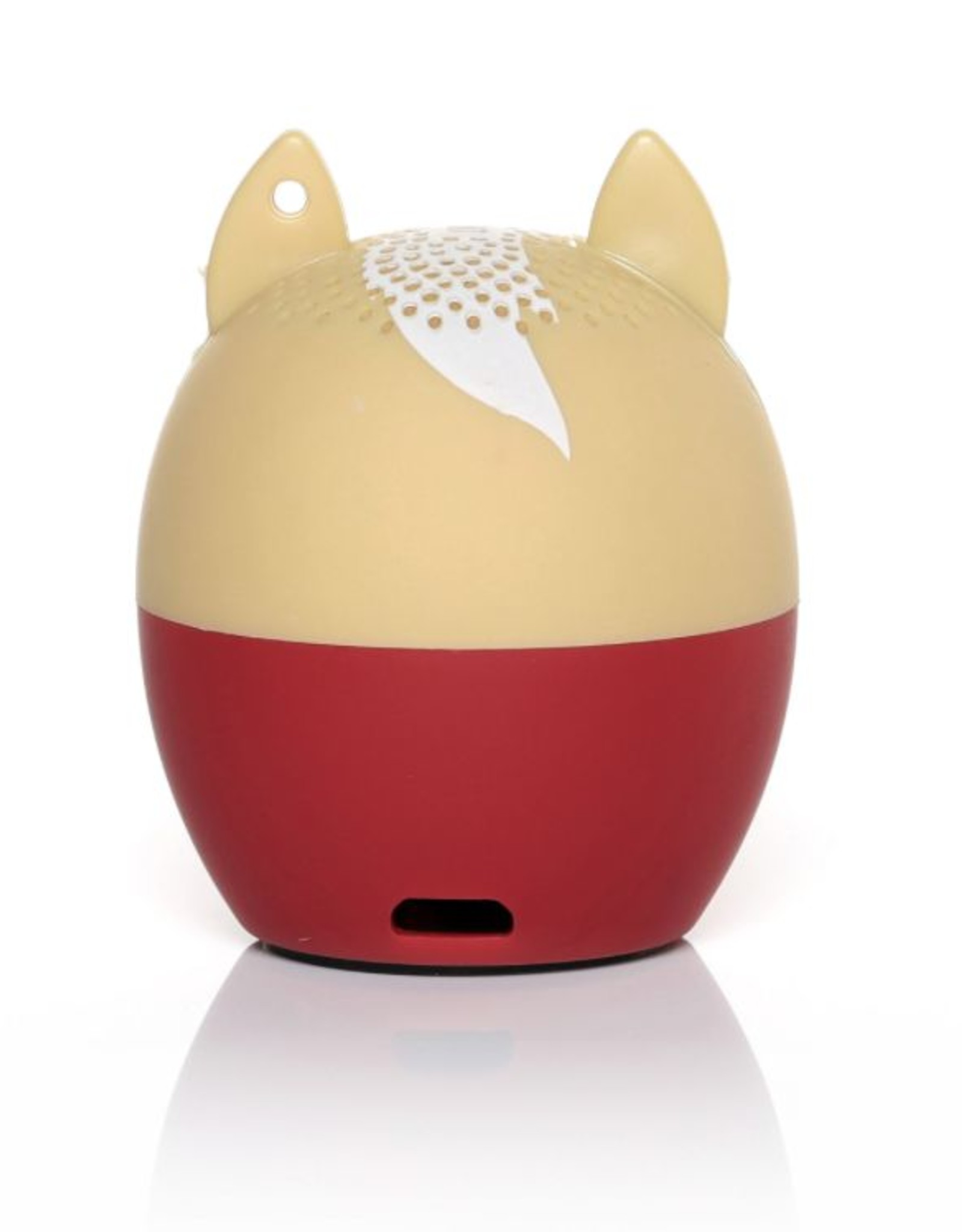 Bitty Boomers Bitty Boomer OU Wireless Bluetooth Speaker