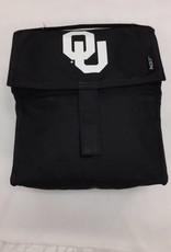 "Kolder Kolder Freezable Lunch Bag (10""x8""x5"")"