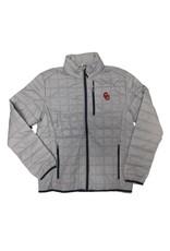 Cutter & Buck Men's Cutter & Buck Rainier Jacket