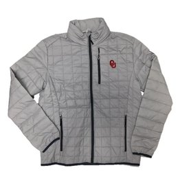 Cutter & Buck Men's Cutter & Buck Rainier Jacket