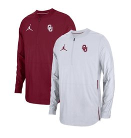 Jordan Men's Jordan Brand Lockdown 1/4 Zip