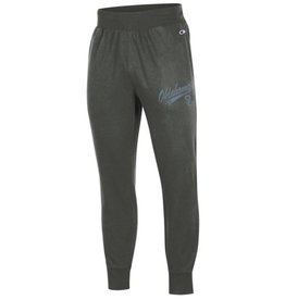 Champion Men's Champion Rochester Jogger Grey
