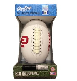 Rawlings Rawlings Mini Signature Football