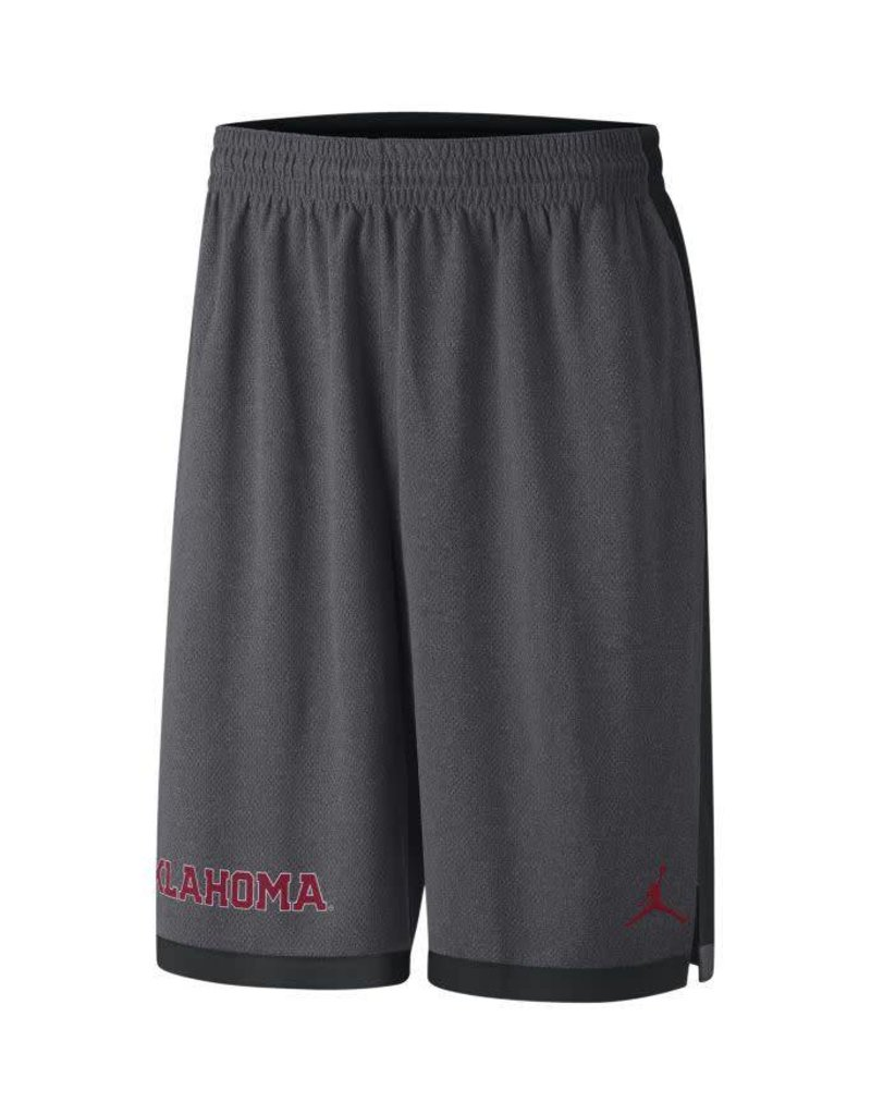 Jordan Men's Jordan Brand Dribble Short