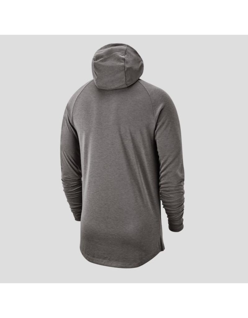 Jordan Men's Jordan Brand Bala Top Long Sleeve