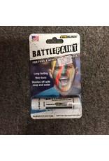Battle Paint Face Paint White