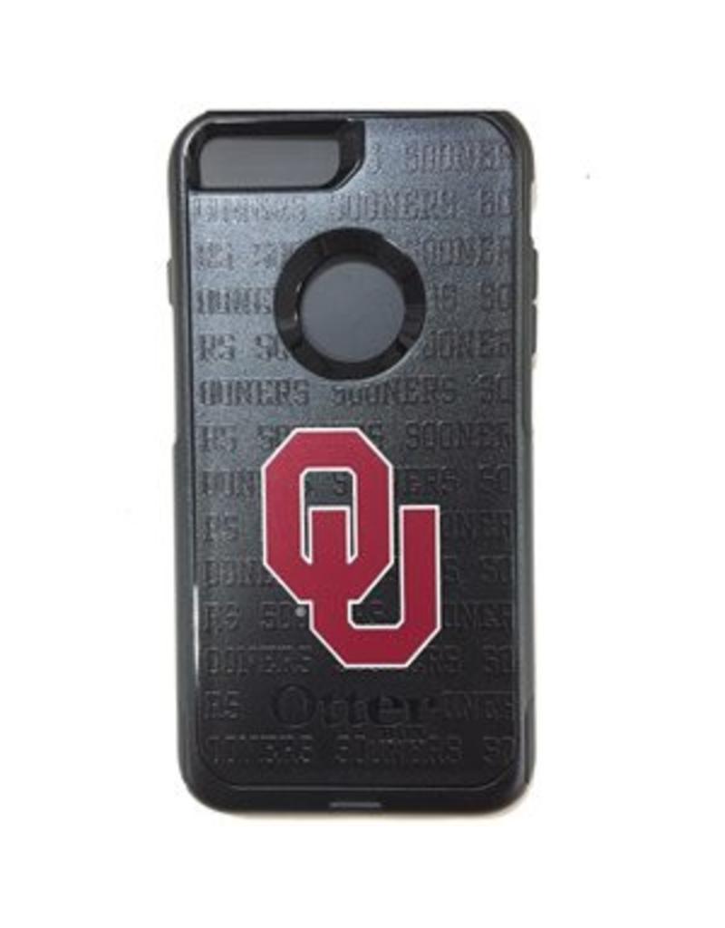 Otter Box Otter Box Commuter iPhone7Plus/8Plus Case