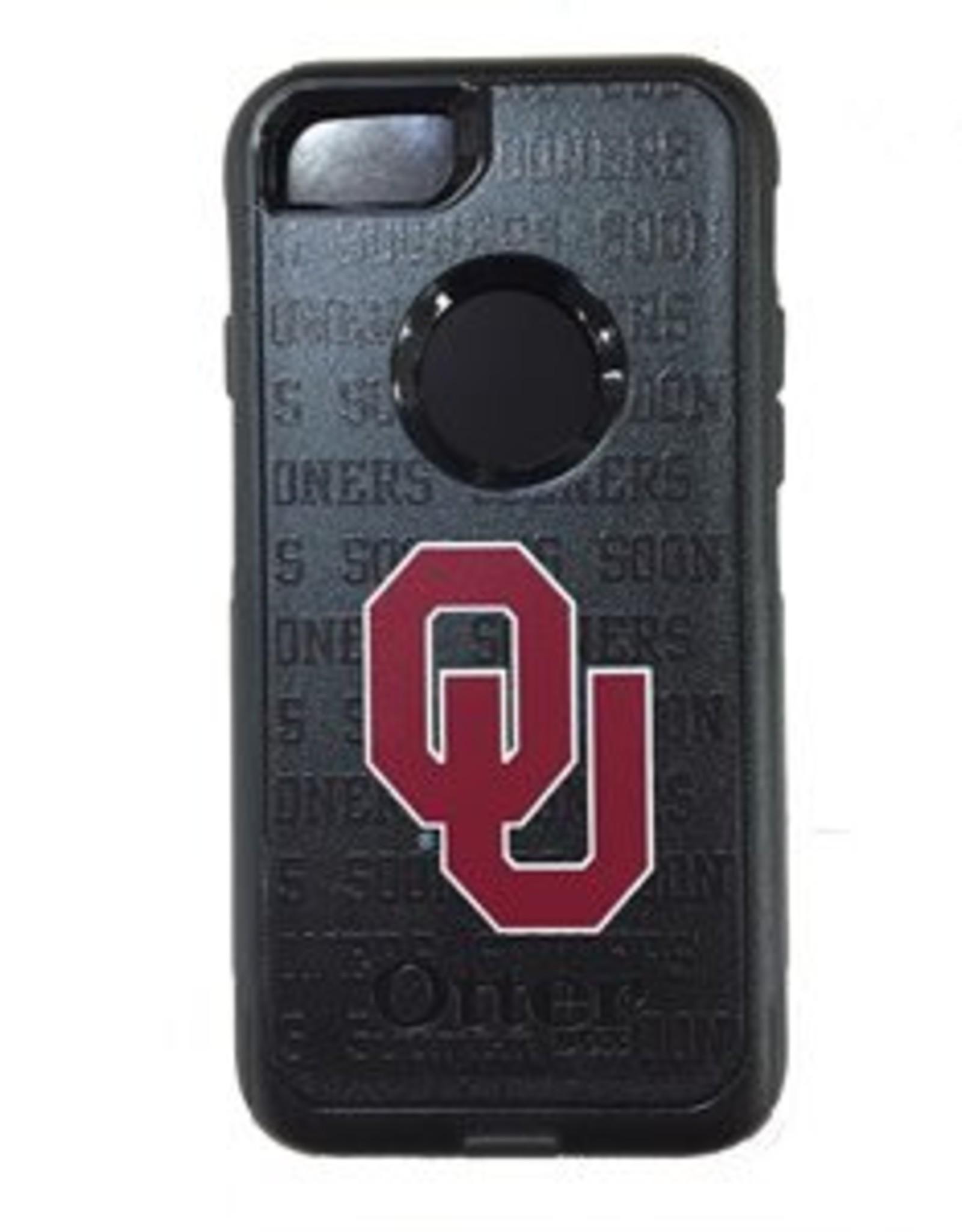 Otter Box Otter Box Commuter iPhone7/iPhone8 Case