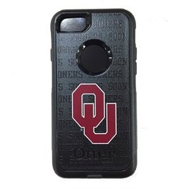 Otter Box Otter Box Commuter iPhone7/iPhone8 Case