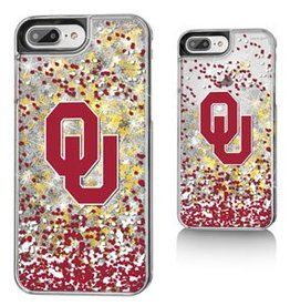 Keyscaper Keyscaper Glitter iPhone 6/6s/7/8 Case