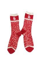 FBF FBF Women's Alpine Sock Size 6-11