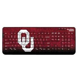 Keyscaper Keyscaper OU Wireless Keyboard