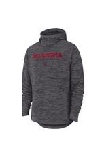 Jordan Men's Jordan Brand Spotlight Basketball Pullover