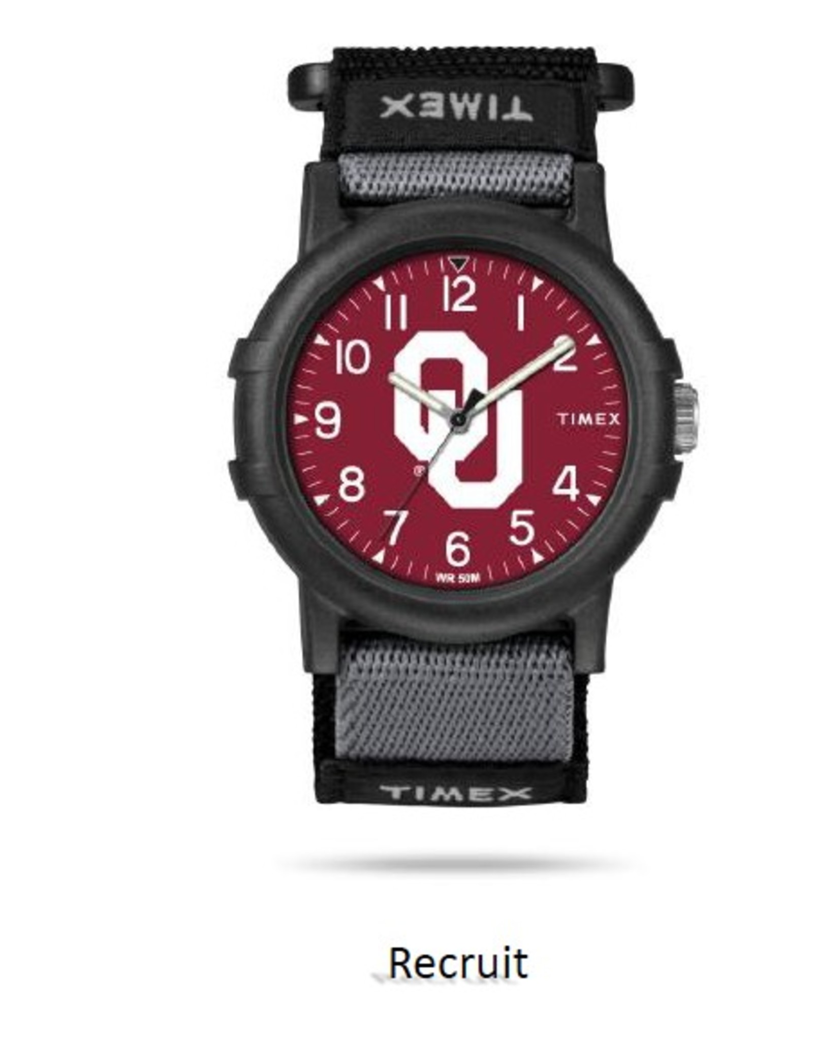 Timex OU Timex Recruit Youth Watch
