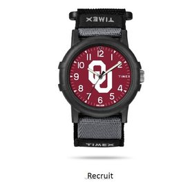 Timex OU Timex Recruit Youth Watch