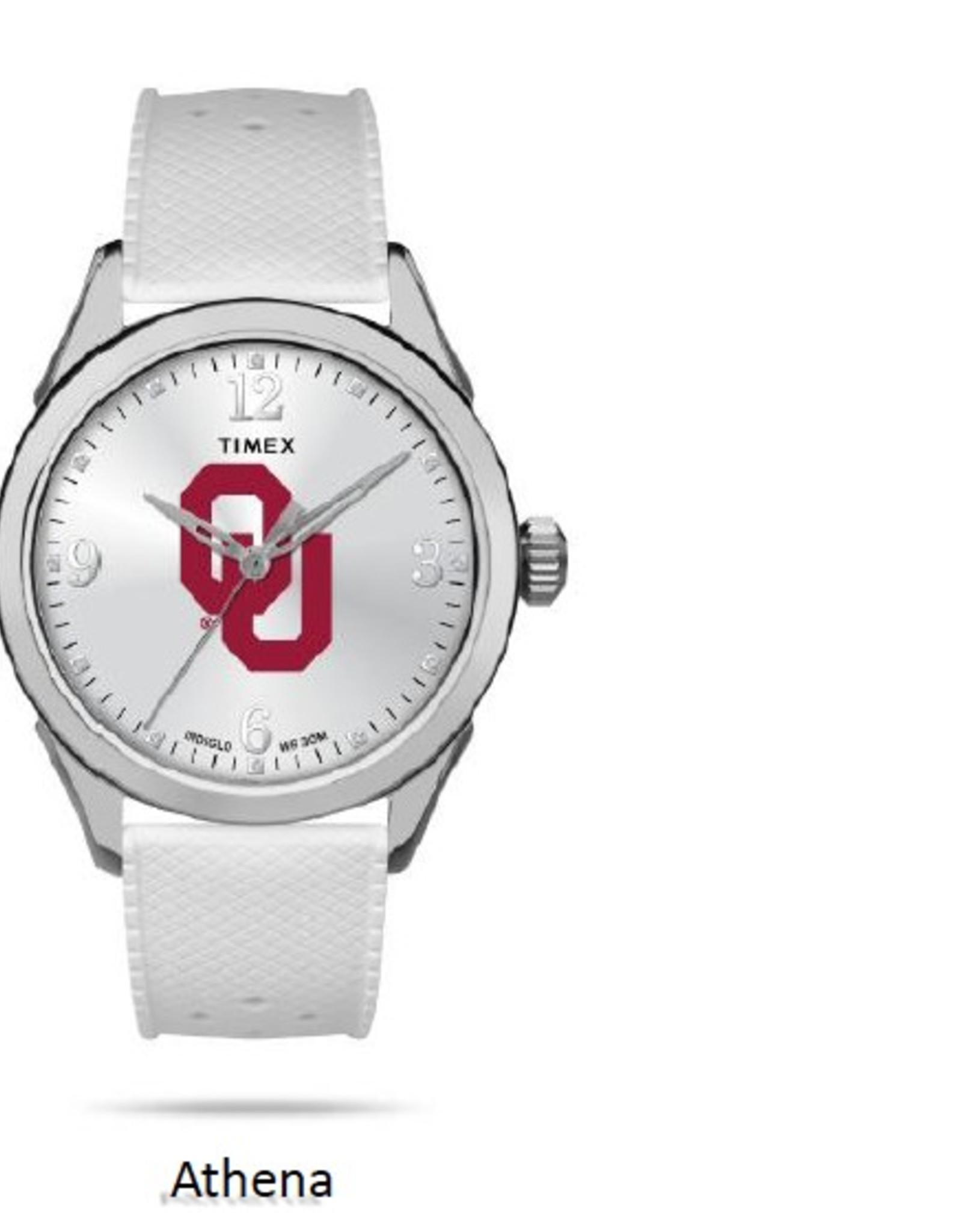 Timex OU Timex Athena Women's Watch