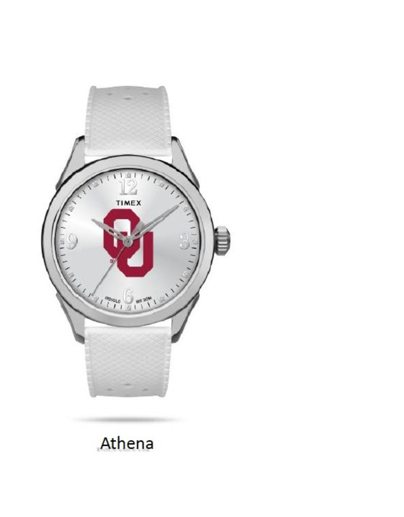Timex OU Timex Athena Women's Watch