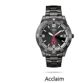 Timex OU Timex Acclaim Men's Watch