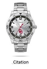 Timex OU Timex Citation Men's Watch