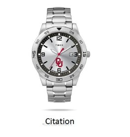 Timex OU Timex Citation Men's Watch