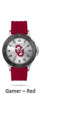 Timex OU Timex Gamer Men's Watch