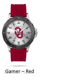 Timex OU Timex Gamer Men's Watch