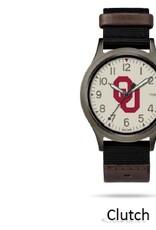 Timex OU Timex Clutch Men's Watch
