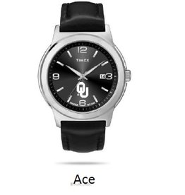 Timex OU Timex Ace Men's Watch