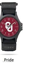 Timex OU Timex Pride Men's Watch