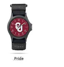 Timex OU Timex Pride Men's Watch