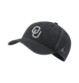 Jordan Jordan OU Orange Bowl Playoff Bound Cap