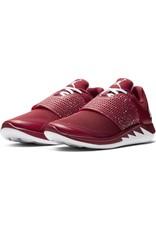 Jordan Men's Jordan Grind 2 Oklahoma Shoes