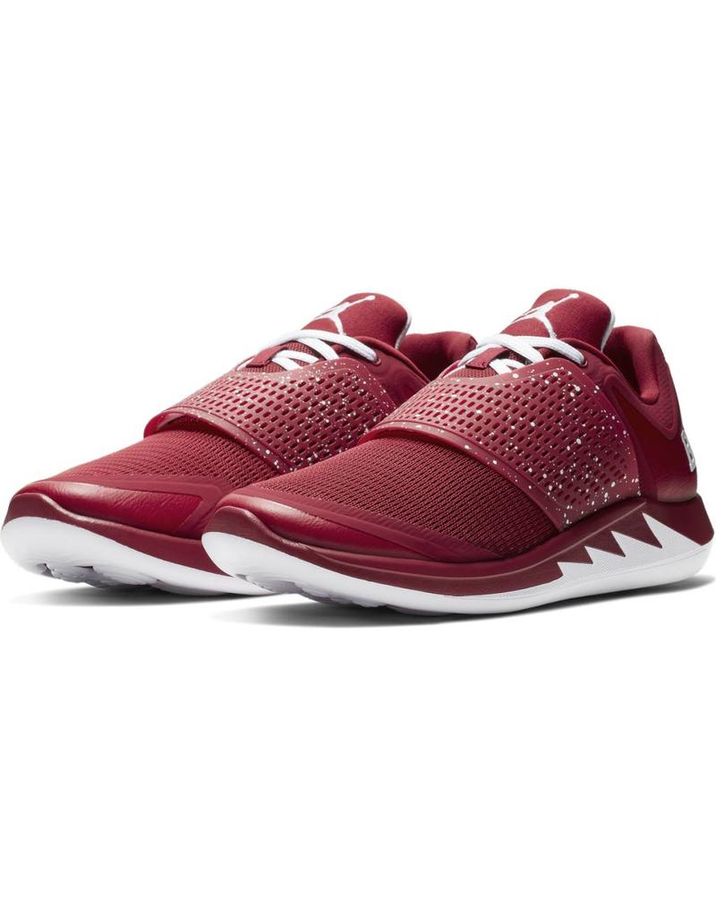 men s jordan grind 2 oklahoma shoes balfour of norman