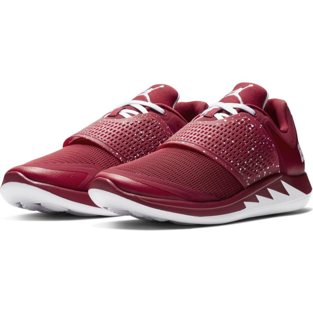 8f0a872563a Men's Jordan Grind 2 Oklahoma Shoes - Balfour of Norman