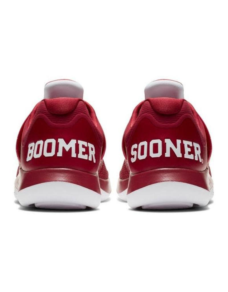 Jordan Men's Jordan Grind 2 Oklahoma Shoes