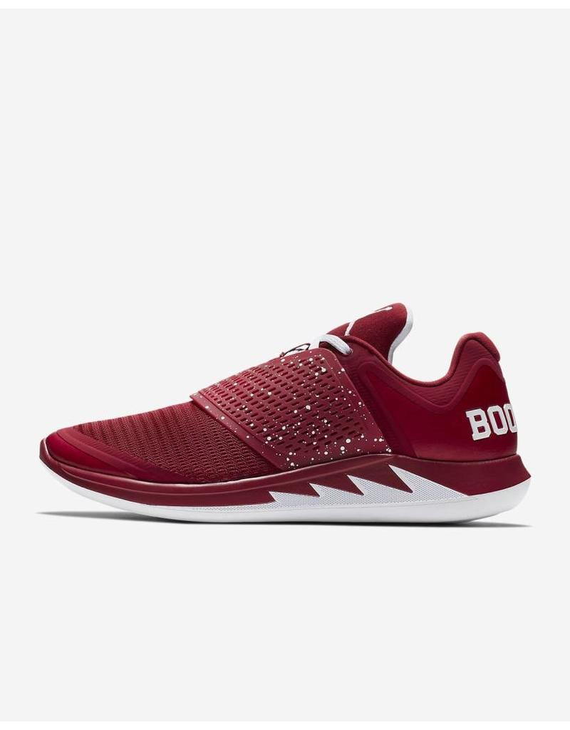 9fbae17b03b552 Men s Jordan Grind 2 Oklahoma Shoes - Balfour of Norman