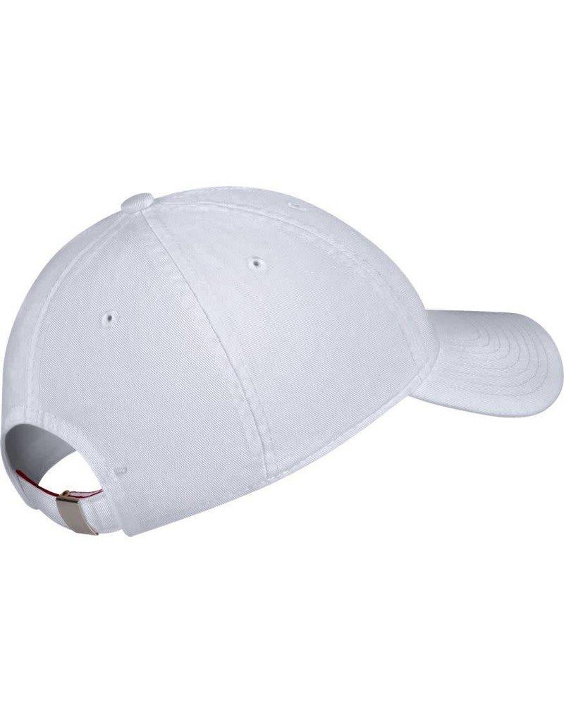 Nike Nike Women's White H86 OU Cap
