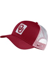 Nike Nike C99 Patch OU Trucker Hat