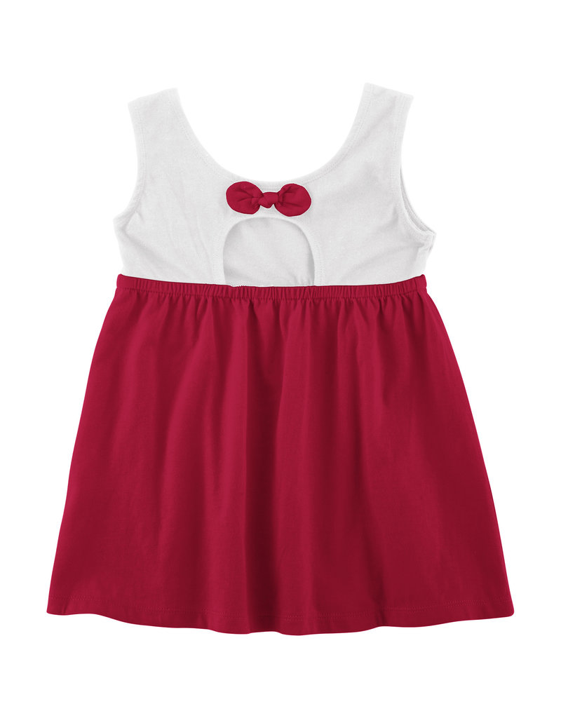 Colosseum Infant Colosseum OU Berlin Dress