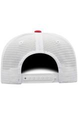 TOW TOW Ranger OU Baseball State Cap