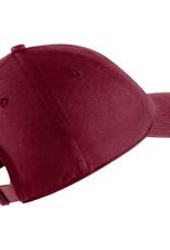 Jordan Jordan OU Crimson Heritage 86 Hat