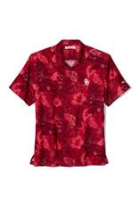Tommy Bahama Men's Tommy Bahama Fuego Floral Shirt
