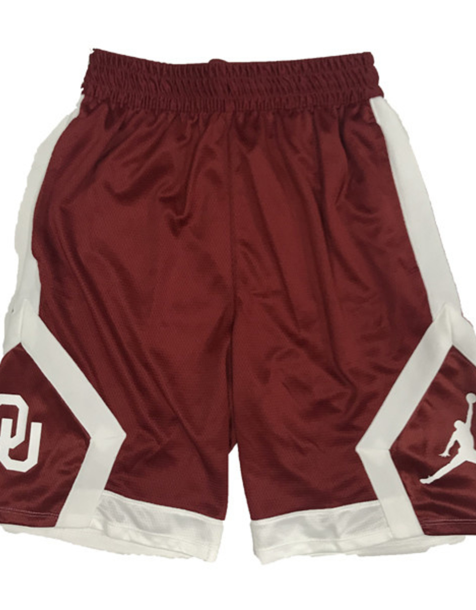 Jordan Men's Jordan Brand Oklahoma J Knit Short