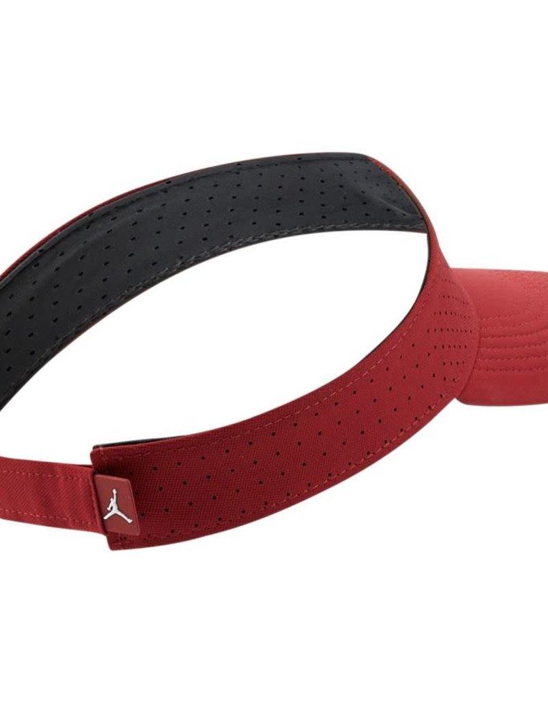 Jordan Jordan Brand OU Aero Visor
