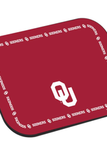 All Star Dogs OU Sooners Pet Placemat
