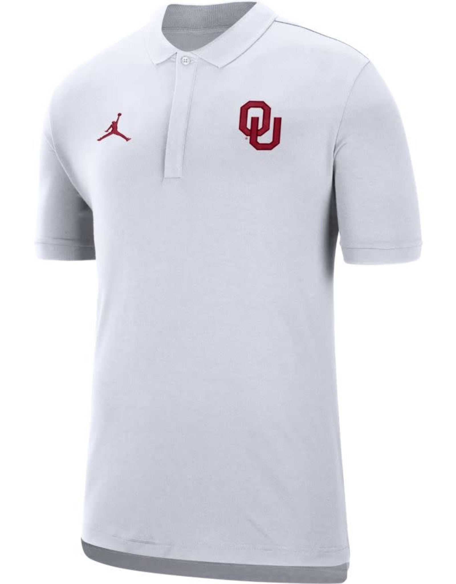 Jordan Men's Jordan Brand 2019 Coach's Polo